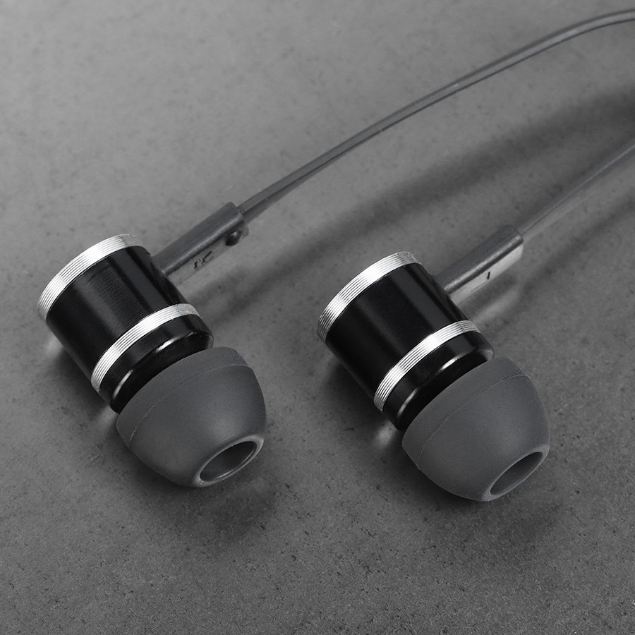 Beyerdynamic DX 160 iE Premium IEM