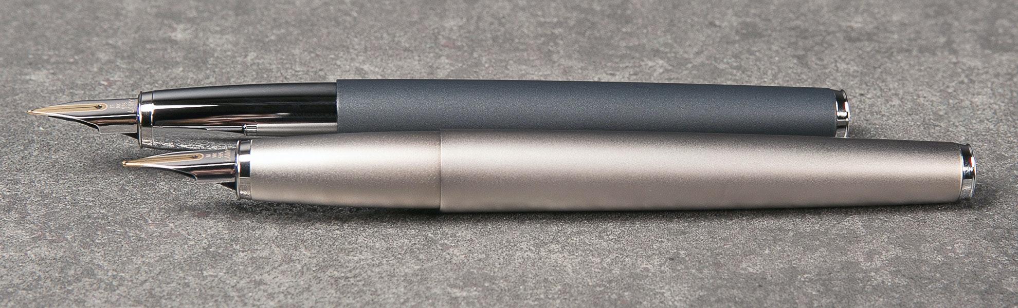 Fountain Pens Lamy Lamy Studio Fountain Pen W/14k
