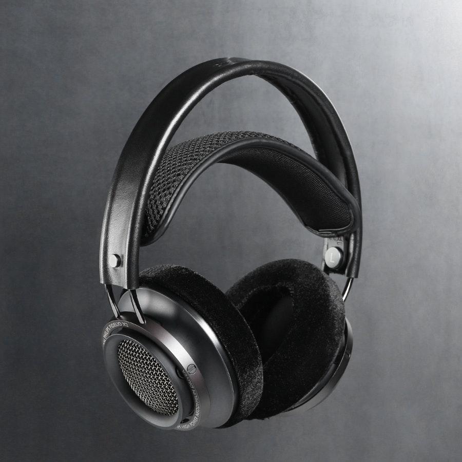 Philips Fidelio X2 | Price & Reviews | Massdrop