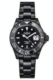 Black 161.600.55 (+$20)