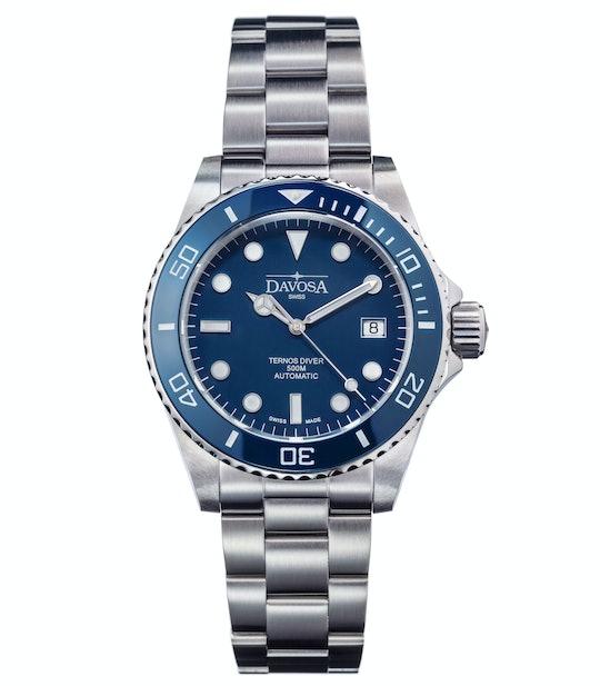 Blue 161.556.40 (+$25)