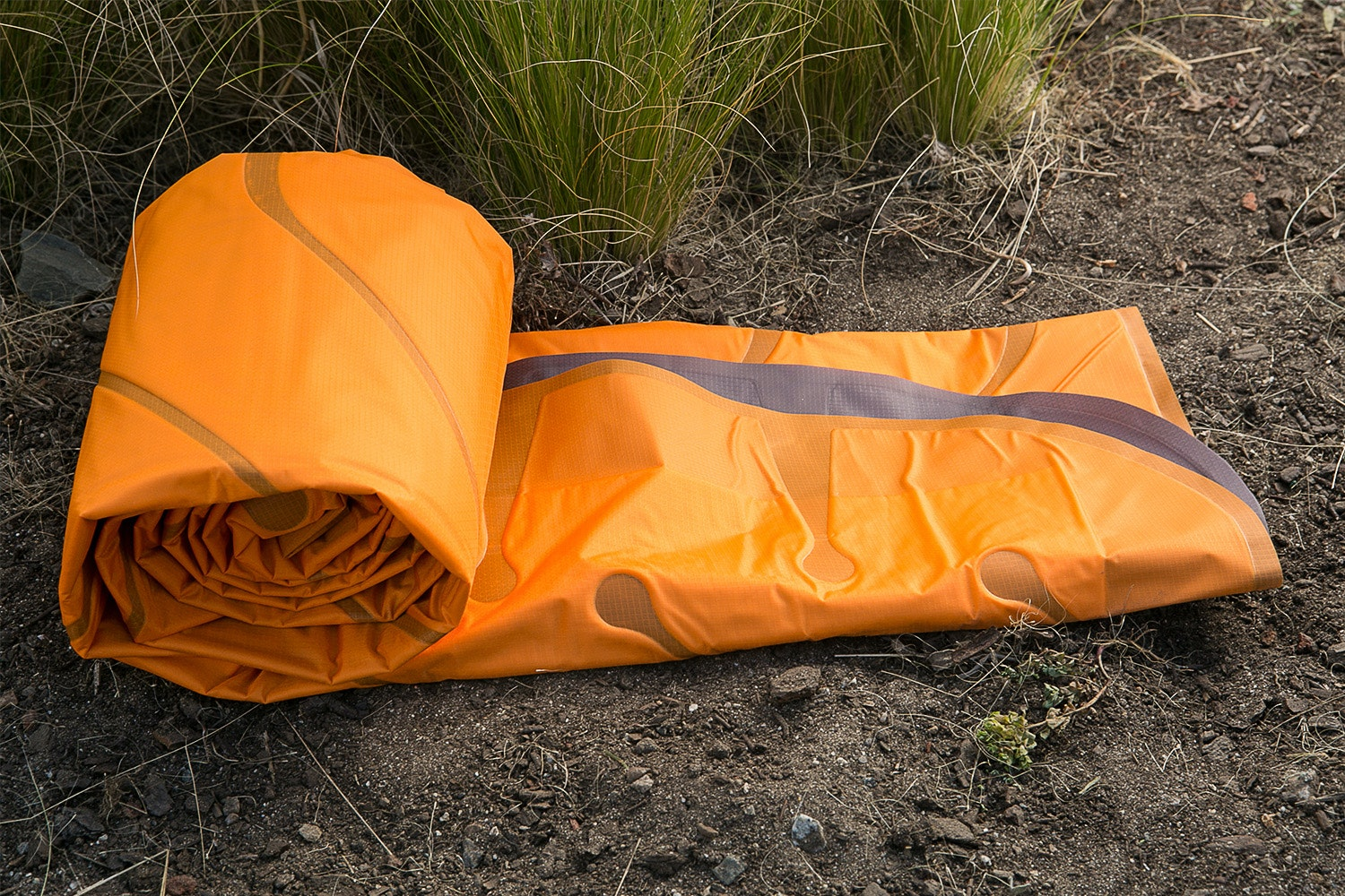 Klymit Insulated Static V Lite Sleeping Pad