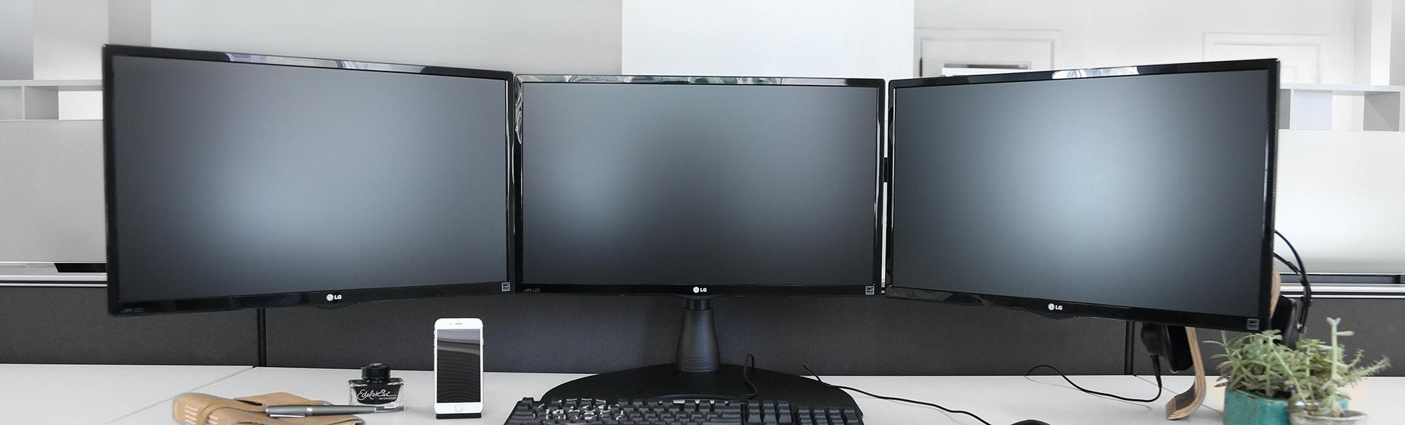lg 144hz monitor. lg 24\ lg 144hz monitor