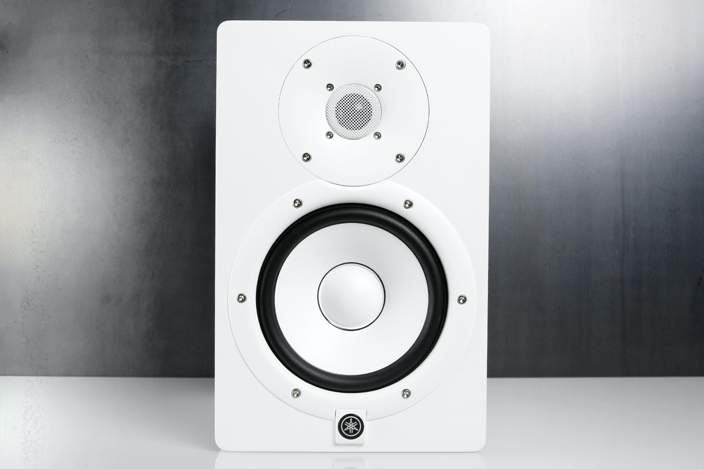 Yamaha HS7 Studio Monitor