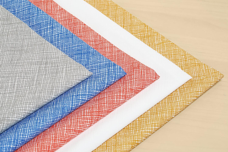 Widescreen Backing Fabric by Carolyn Friedlander