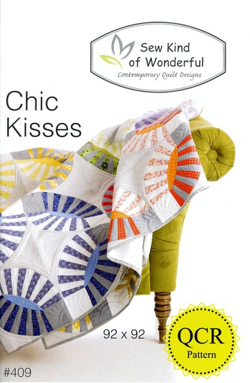 Chic Kisses