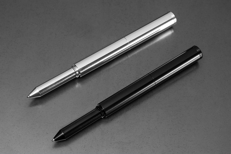 Schon DSGN Aluminum Pen