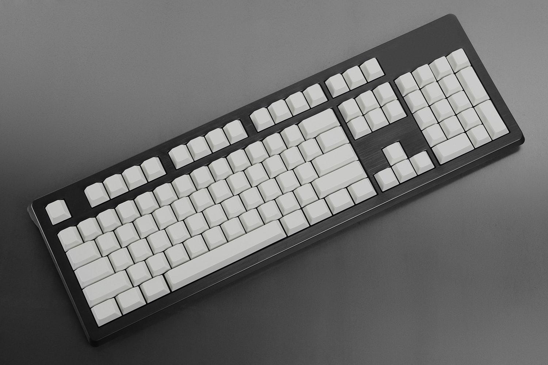 Light Gray / Light Gray