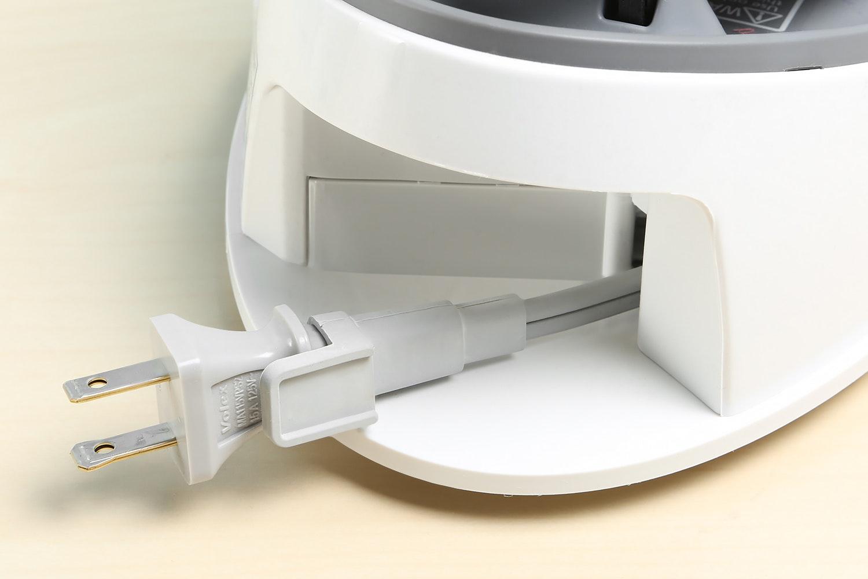 Panasonic 360 Cordless Iron and Foldaway Mat