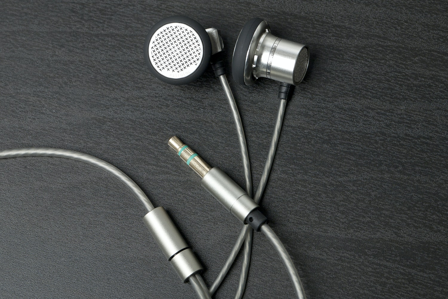Astrotec Lyra Earbuds