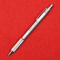 rOtring Rapid Pro Ballpoint Pen