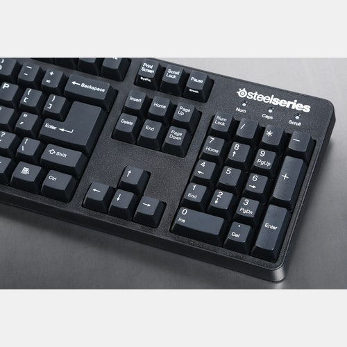 4dc3a591c44 SteelSeries 6Gv2 | Price & Reviews | Drop (formerly Massdrop)