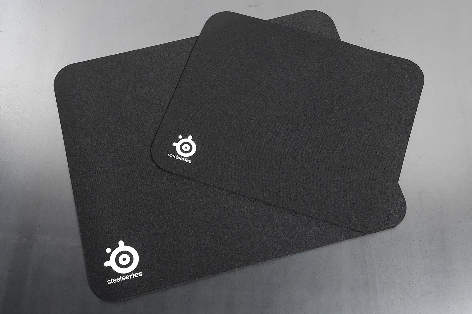SteelSeries QcK Mouse Pads