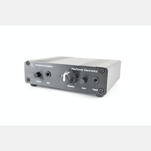 0435f8a8091 Mayflower Electronics O2+ODAC(revB) Combo | Price & Reviews | Drop ...