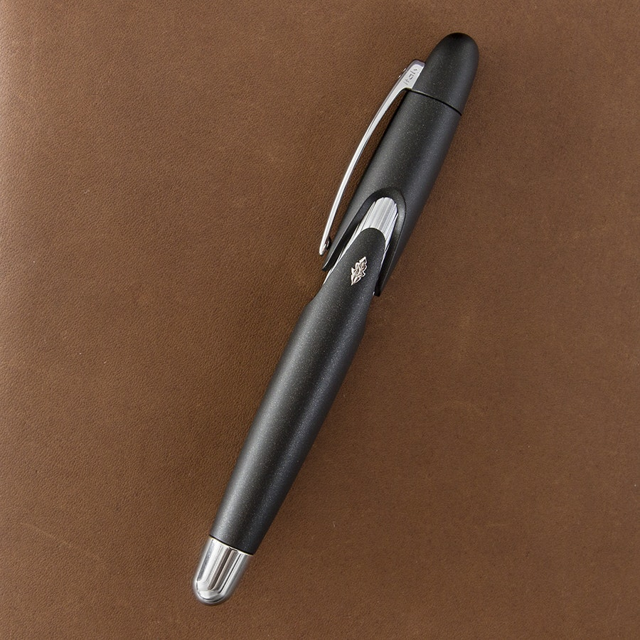 Stipula Speed Fountain Pen