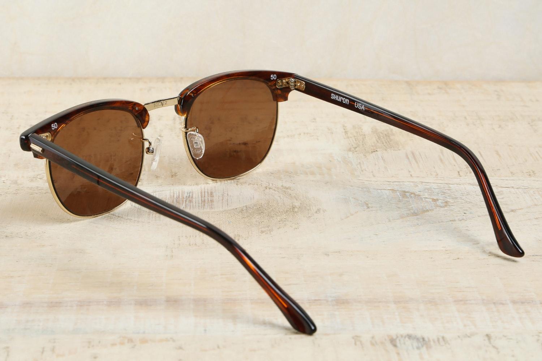 Shuron Escapades Sunglasses