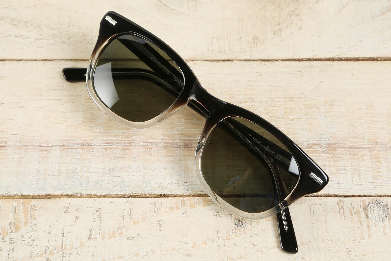 Shuron Freeway Sunglasses