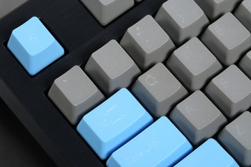 Ducky Shine 4 Special Community Edition