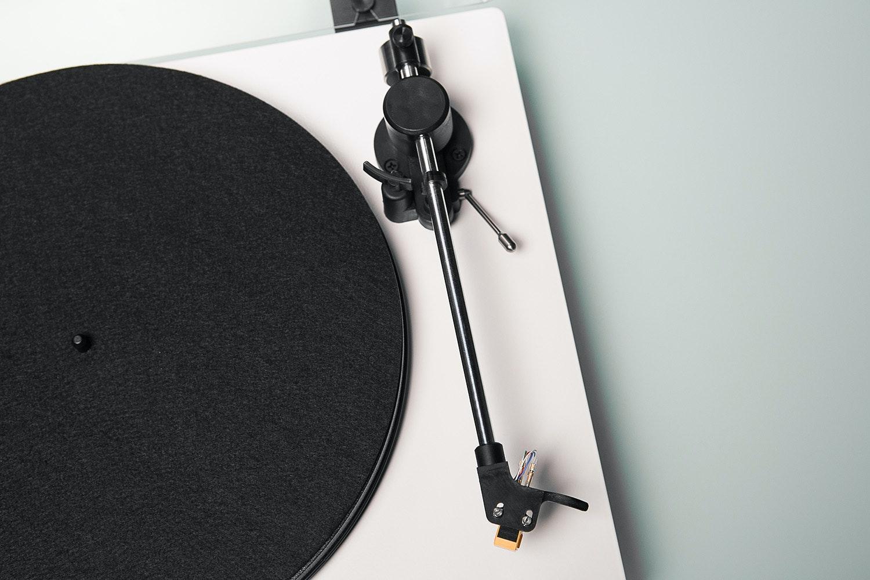 U-Turn Audio Orbit Basic + Cue