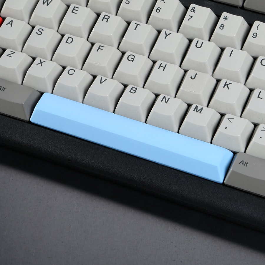 Topre PBT Space Bar (2-Pack)