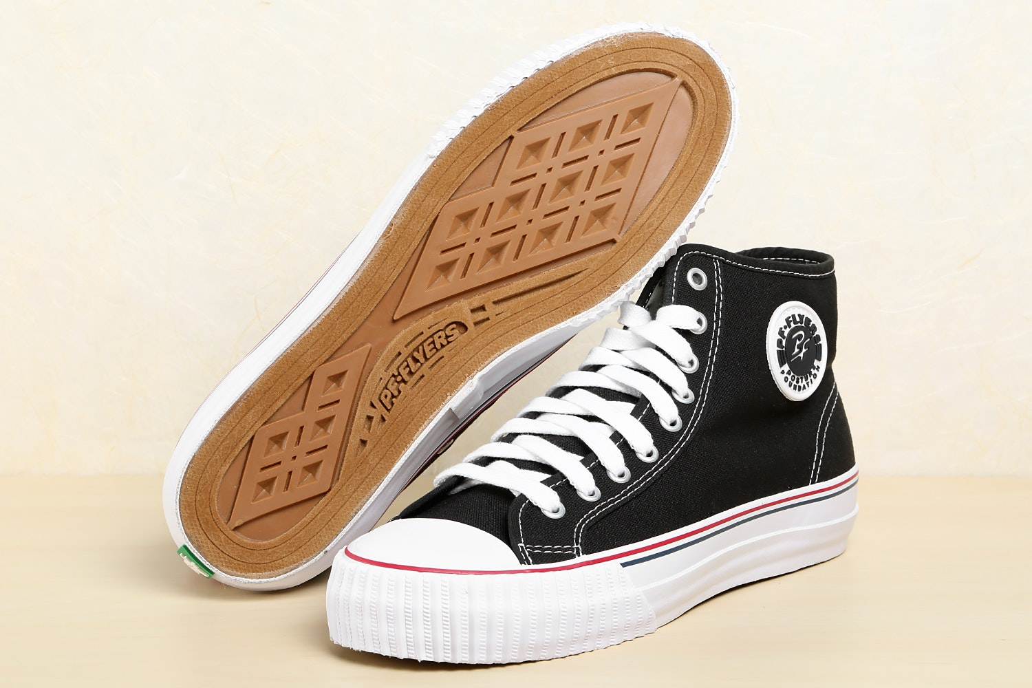 PF Flyers Center Hi Sneakers