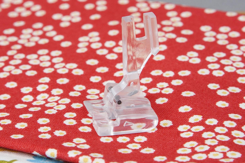 Sewing Machine Accessories Kit