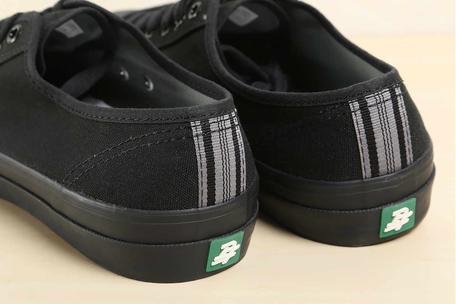 PF Flyers Center Lo Sneakers