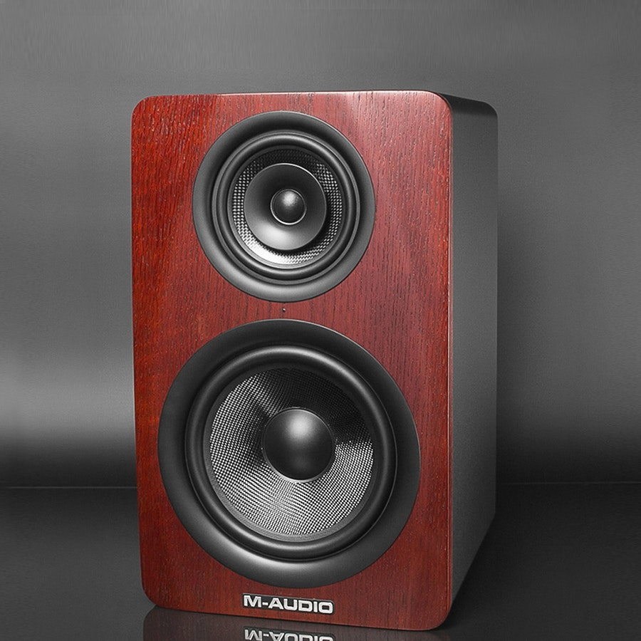Shop Maudio Speakers Buzzing & Discover Community Reviews at Drop