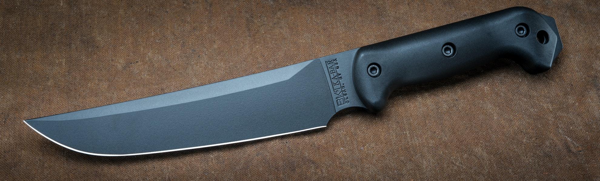 ka bar becker magnum c knife price reviews massdrop