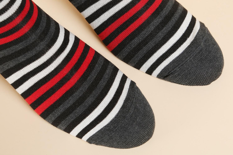 Punto Blanco Summer Socks (3-Pairs)