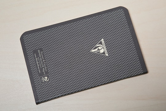 Clairefontaine 1951 Pocket Notebook (10-Pack)