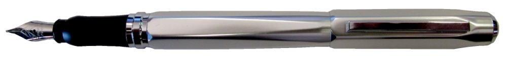 OHTO Dude Fountain Pen (2-Pack)