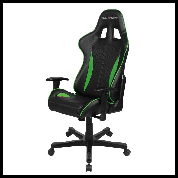 DXRacer FE57 Gaming Chair
