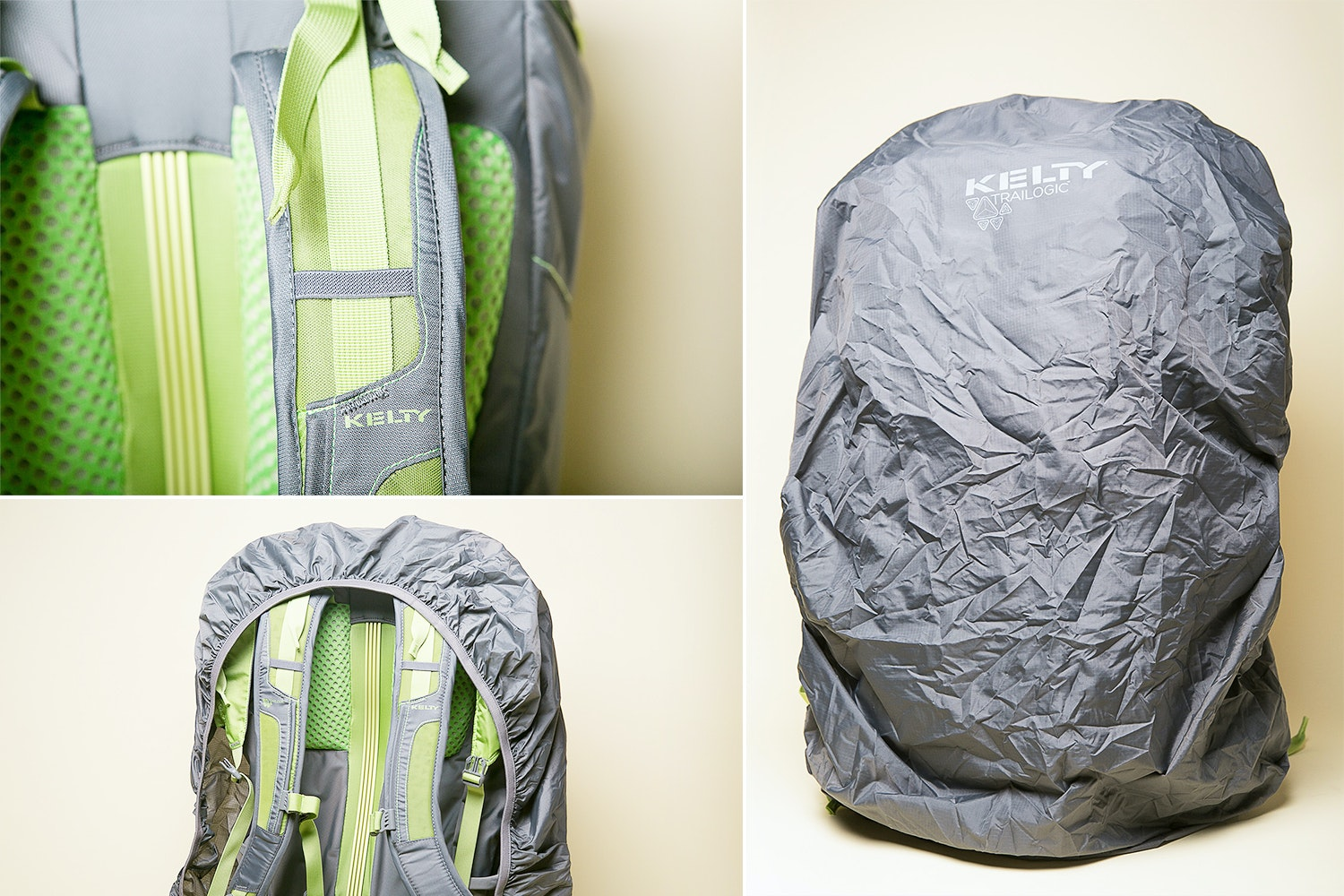 Kelty PK 50 Closeout