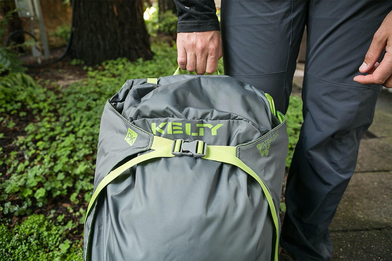 Kelty PK 50 Closeout