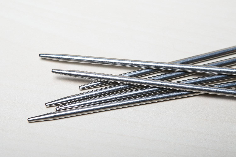 Vargo Ultralight Titanium Nail Peg
