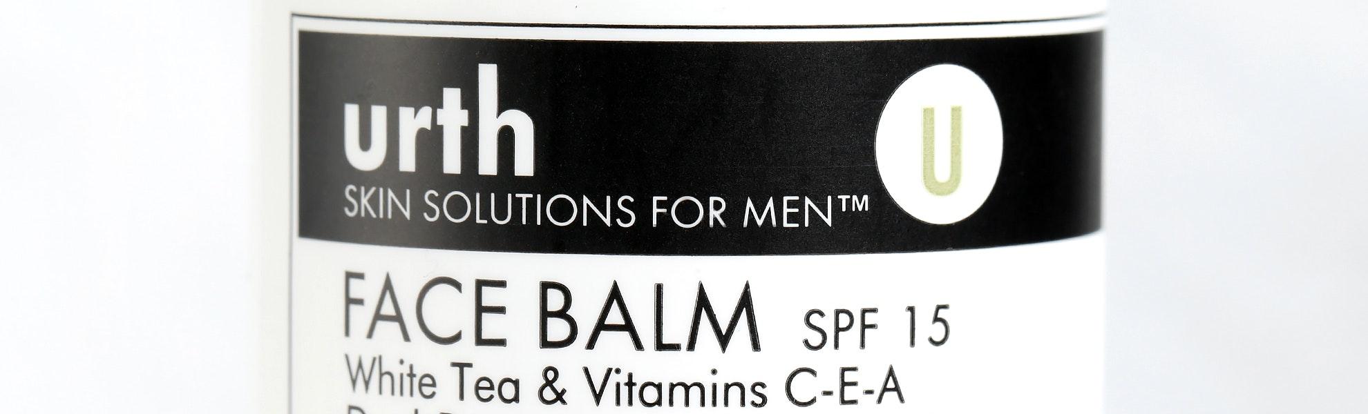 Urth Face Balm