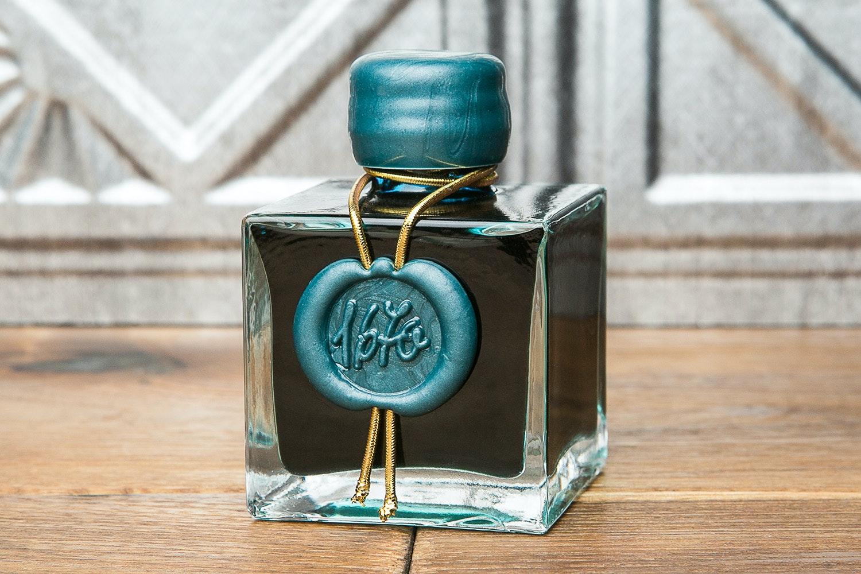 Emerald of Chivor