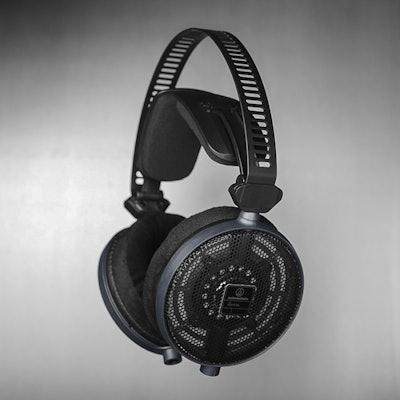 Audio-Technica ATH-R70x Headphones | Price & Reviews | Massdrop