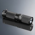 Maratac AA Flashlight Rev 2