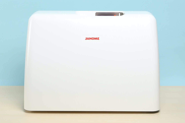 Janome DC2014 Sewing Machine