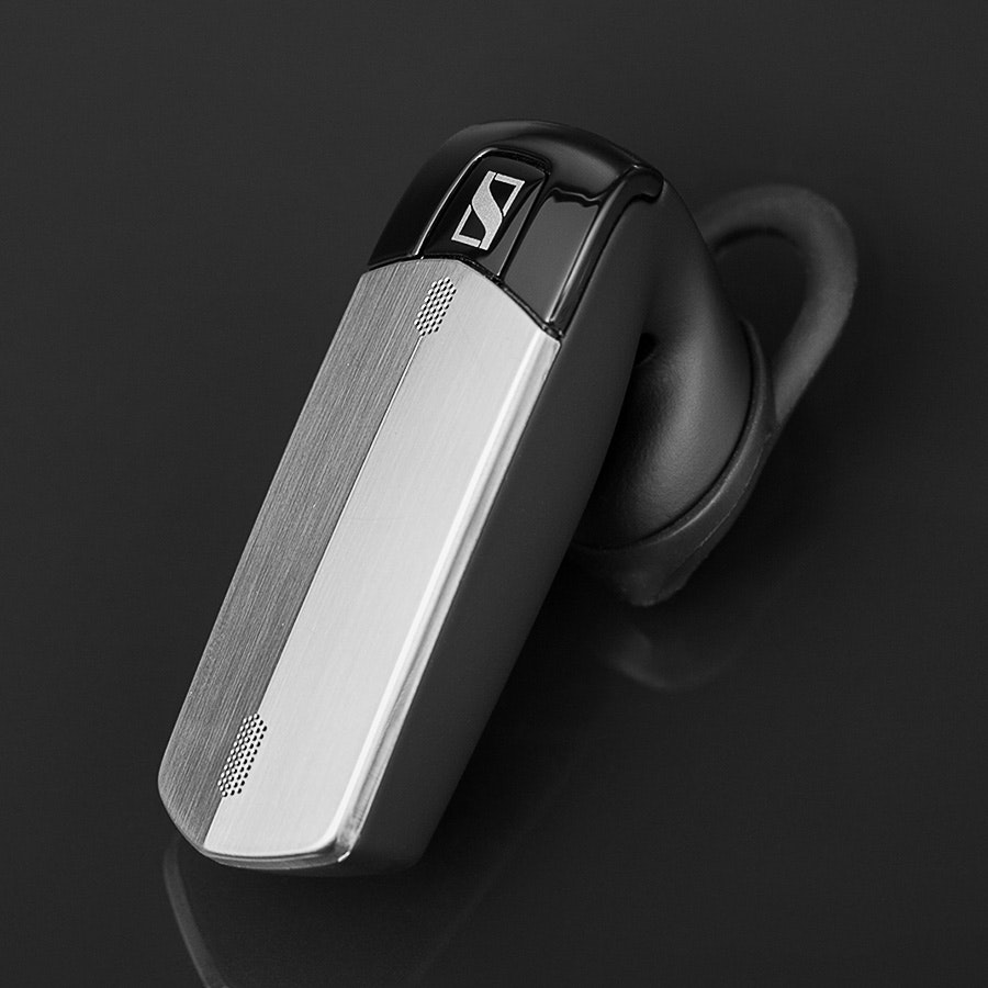 Sennheiser VMX 200-II USB Bluetooth Headset