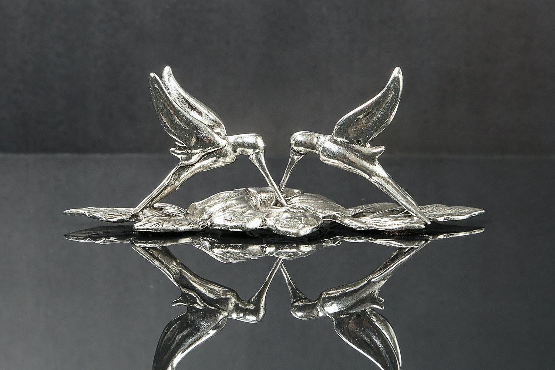 Hummingbird (+ $15)