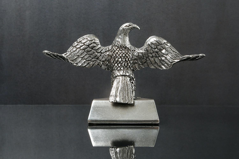 Eagle (+ $30)