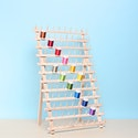 June Tailor Mega Rak Thread Rack Bundle