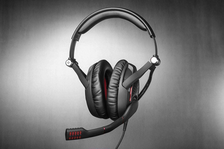 Sennheiser G4ME ZERO Gaming Headset - Lowest Price and Reviews at Massdrop