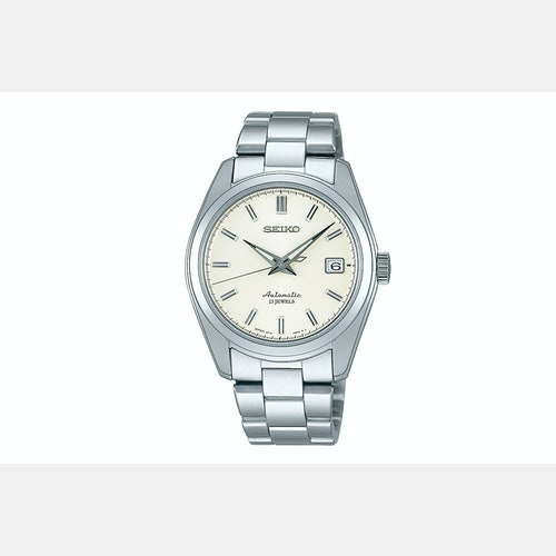 Seiko Sarb033 035 Watch Price Reviews Drop Formerly Massdrop