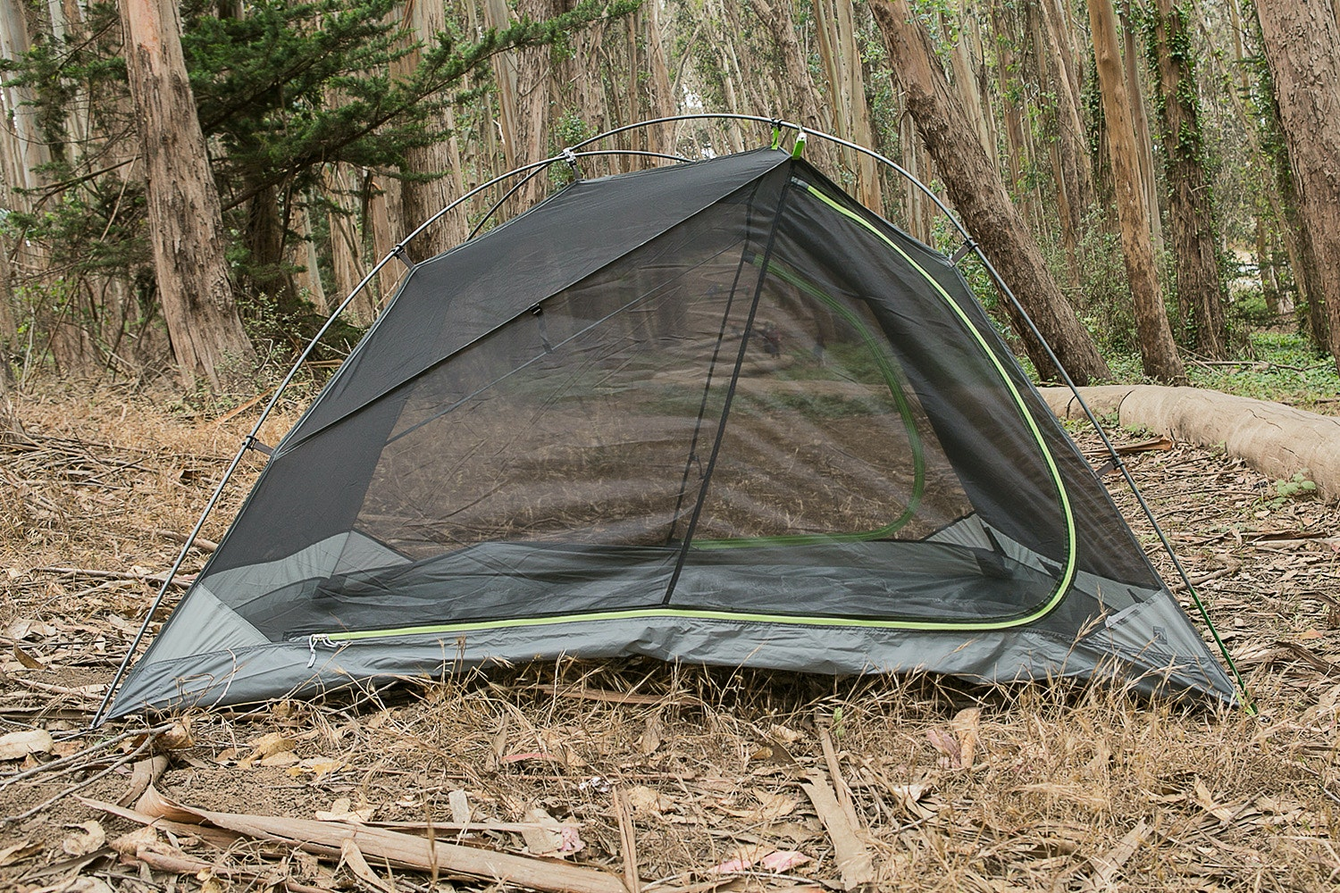 Kelty TN2 TN3 u0026 TN4 Tents & Kelty TN2 TN3 u0026 TN4 Tents | Price u0026 Reviews | Massdrop