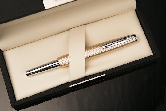ONLINE Business Line Pen Set