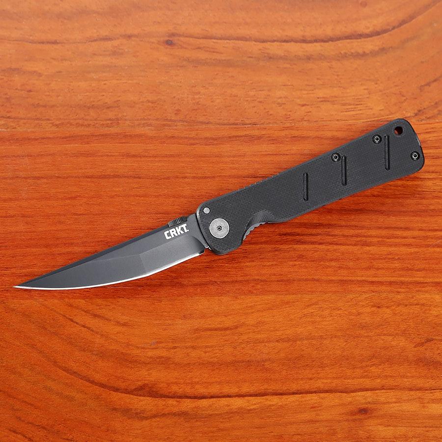 CRKT Noh Ken Series Knives